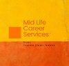 Mid Life Career Services